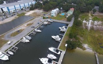4688 Walker Av Orange Beach, AL 36561 - Image 1