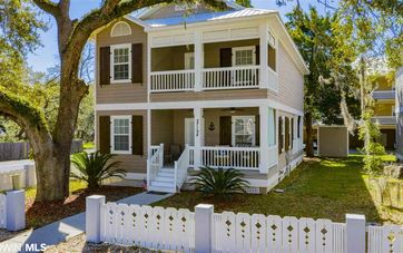 27194 Sailfish Drive Orange Beach, AL 36561 - Image 1