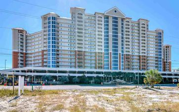 455 E Beach Blvd Gulf Shores, AL 36542 - Image 1