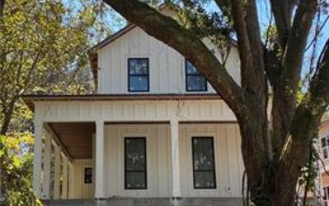 402 CHURCH AVENUE DAPHNE, AL 36526 - Image