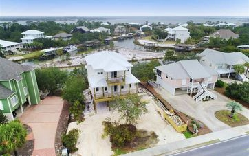 30147 River Road Orange Beach, AL 36561 - Image 1
