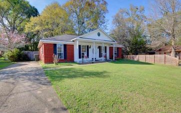 108 Myrtle Ct Foley, AL 36535 - Image