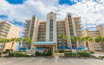 969 W Beach Blvd Gulf Shores, AL 36542 - Image 1