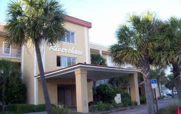 28927 Perdido Beach Blvd Orange Beach, AL 36561 - Image 1