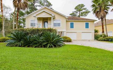 30979 Peninsula Dr Orange Beach, AL 36561 - Image 1