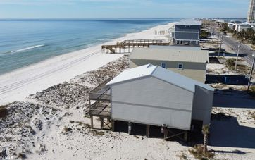 1869 W Beach Blvd Gulf Shores, AL 36542 - Image 1