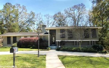 7 Spring Bank Road Mobile, AL 36608 - Image 1