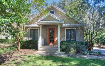 33230 Augusta Court Loxley, AL 36551 - Image 1