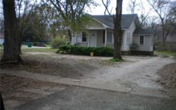 19655 4TH STREET CITRONELLE, AL 36522 - Image