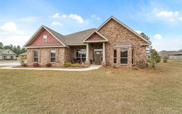 31244 Spoonbill Road Spanish Fort, AL 36527 - Image 1