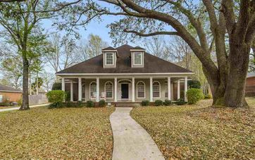 7430 N Brockton Lane Mobile, AL 36695 - Image 1