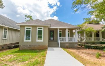 32651 E Water View Drive Loxley, AL 36551 - Image 1
