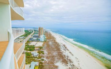 26350 Perdido Beach Blvd Orange Beach, AL 36561 - Image 1