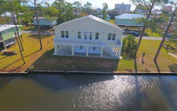232 W 4th Avenue Gulf Shores, AL 36542 - Image 1