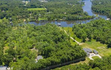Clarke Ridge Road Foley, AL 36535 - Image 1