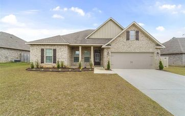 11563 Whitaker Avenue Spanish Fort, AL 36527 - Image 1
