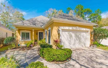 125 Chestnut Ridge Fairhope, AL 36532 - Image 1
