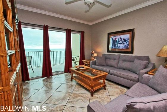 931 W Beach Blvd #205 - Photo 4