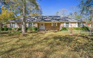 5412 FOREST RIDGE ROAD MOBILE, AL 36618 - Image 1