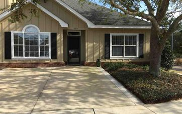 430 W Fort Morgan Hwy Gulf Shores, AL 36542 - Image 1
