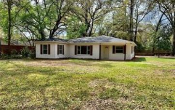 5315 HARTLEY ROAD SATSUMA, AL 36572 - Image 1