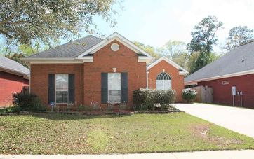 5585 Fairfield Place Mobile, AL 36609 - Image 1