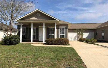 33153 Stables Drive Spanish Fort, AL 36527 - Image 1