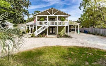 27415 Park Drive Orange Beach, AL 36561 - Image 1