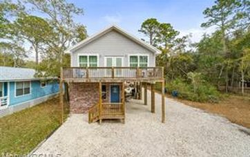 2255 WALLACE CIRCLE GULF SHORES, AL 36542 - Image 1