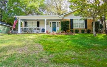 3229 AUTUMN RIDGE DRIVE MOBILE, AL 36695 - Image 1