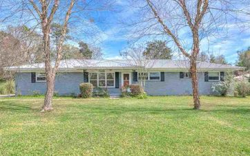 7438 E Riverwood Dr Foley, AL 36535-4089 - Image 1