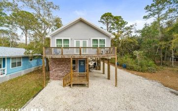 2255 Wallace Cir Gulf Shores, AL 36542 - Image 1