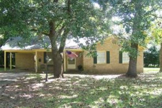 12374 MAGNOLIA SPRINGS HIGHWAY MAGNOLIA SPRINGS, AL 36555