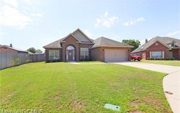 10315 CHESTERFIELD DRIVE SEMMES, AL 36575 - Image 1