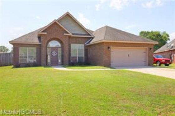 10315 CHESTERFIELD DRIVE - Photo 2