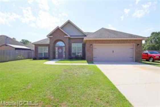 10315 CHESTERFIELD DRIVE - Photo 3
