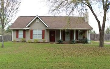 12104 BALLARD ROAD GRAND BAY, AL 36541 - Image 1