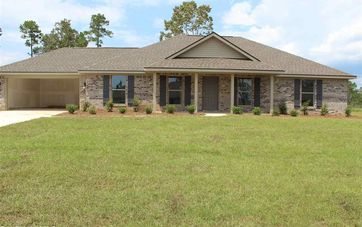 10173 Heartwood Ct Bay Minette, AL 36507 - Image 1