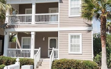 27199 Blue Marlin Drive Orange Beach, AL 36561 - Image 1