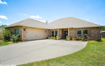 12191 Aurora Way Spanish Fort, AL 36527 - Image 1