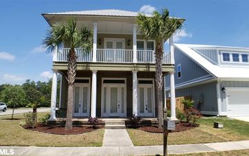23777 Cypress Way Orange Beach, AL 36561 - Image 1