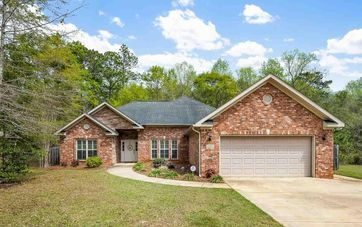 11963 Balsam Court Spanish Fort, AL 36527 - Image 1
