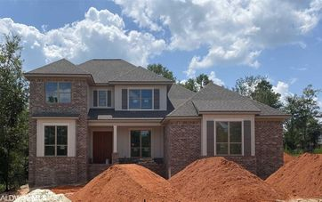 12356 Gracie Lane Spanish Fort, AL 36527 - Image 1