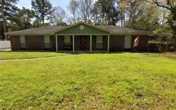 499 BOBOSHILLY CIRCLE CREOLA, AL 36525 - Image 1