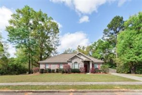 5380 WINDY OAKS COURT GRAND BAY, AL 36541