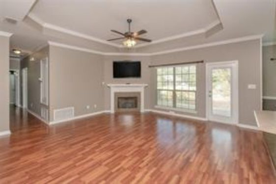 5380 WINDY OAKS COURT - Photo 2
