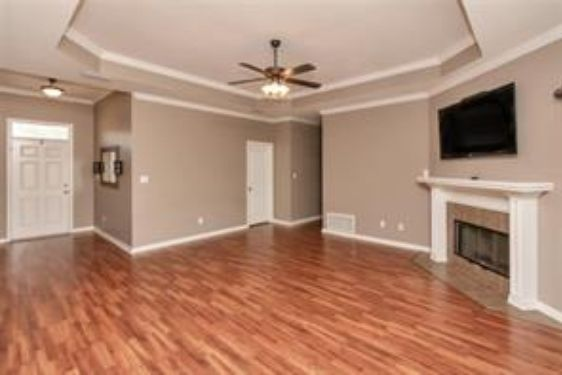 5380 WINDY OAKS COURT - Photo 3