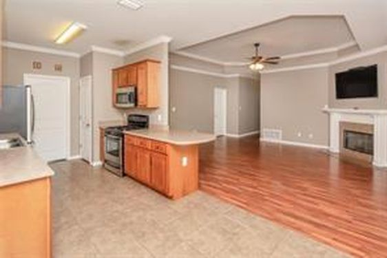 5380 WINDY OAKS COURT - Photo 4