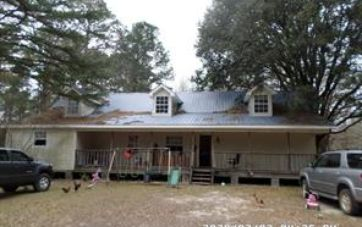 9170 COUNTRY LANE CITRONELLE, AL 36522 - Image