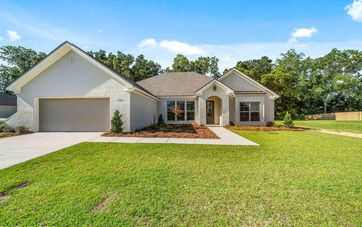 10289 Grady Lane Mobile, AL 36695 - Image 1